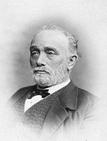 Ludwig Büchner.jpg