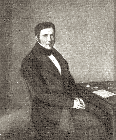 File:Ludwig Schulthess.tiff