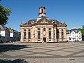 Ludwigskirche Saarbrücken.JPG
