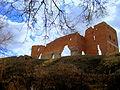 Ludza Castle West 02.JPG