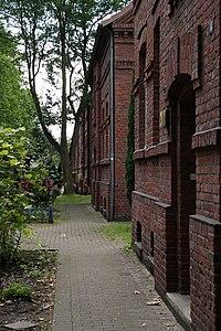 Luenen Siedlung Ziethenstrasse IMGP9097 wp.jpg