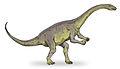 Lufengosaurus sketch1.jpg