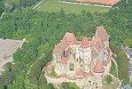 Luftfoto Burg Kreuzenstein 2014 02.jpg