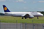Lufthansa, D-AIPL, Airbus A320-211 (20312307765).jpg