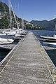 Lugano - panoramio (238).jpg