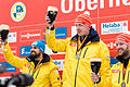 Luge world cup Oberhof 2016 by Stepro IMG 6553 LR5.jpg