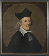 Luiz Pereira de Castro