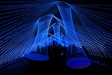 Luminale 2012 - Resonate-1.jpg