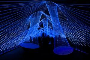 Luminale 2012 - Resonate-1.jpg