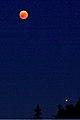 Lunar Eclipse 2018 SG 022 (29823674398).jpg