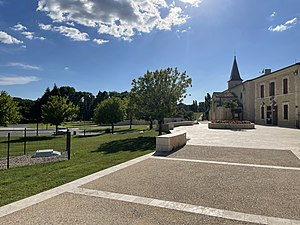Lunas (24) village.JPG