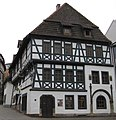 Lutherhaus Eisenach.JPG