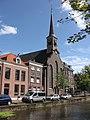 Lutherse kerk in Delft.jpg