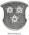 Luthmer V - 00t - Holzhausen.jpg