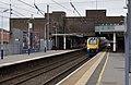 Luton railway station MMB 05 222008.jpg