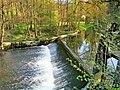 Luxembourg, Schläifmillen - Alzette (105).jpg