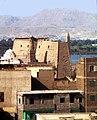 Luxor-Tempel-52-vom Hoteldach gesehen-1982-gje.jpg