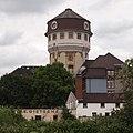 Luzenberg.jpg