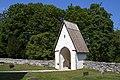 Lychgate na igrexa de Garde 03.jpg