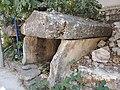 Lycian tombs - panoramio (2).jpg