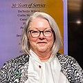 Lynn Morgan 2019 HUD OGC All Hands and Awards Ceremony 19 (cropped).jpg