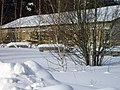 Lyovintsy, Kirovskaya oblast', Russia, 612079 - panoramio (49).jpg