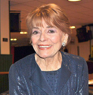 Lys Assia - Assia in 2012