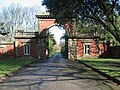 Lytham Hall Gatehouse - geograph.org.uk - 498494.jpg