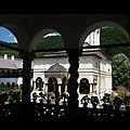 Mânăstirea Hurezi (40).jpg