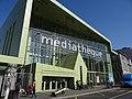 Médiathèque André Labarrère.jpg