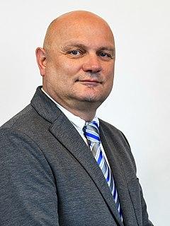 József Attila Móring
