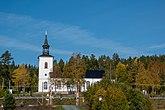 Fil:Mörsil kyrka-160918-5.jpg