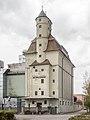 Mühldorf Walzmühle 220735.jpg