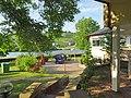 Mülheim (Moselle), Germany - panoramio (44).jpg
