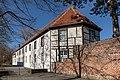 Münster, Kinderhaus, Heimat- und Lepramuseum -- 2019 -- 3636.jpg