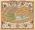 Münster-Petri Ptolemaic world map.jpg