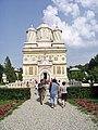Mănăstirea Argeșului.jpg