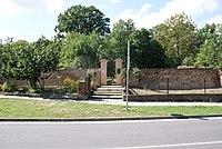 M. Krumlov cemetery 03.JPG