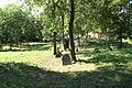 M. Krumlov cemetery 11.JPG