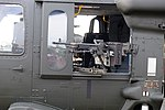 M240H Machine Gun Mounted at Left Side of ROCA UH-60M 918.jpg