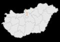 M2 autópálya - térkép.png