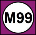M99 TM.png