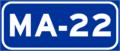 MA-22Spain.png