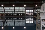 MACG-28 participates in Swim Qual 160316-M-WP334-005.jpg