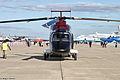 MAKS Airshow 2013 (Ramenskoye Airport, Russia) (519-11).jpg