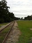 MCAS Cherry Point active Railroad August 2013 - panoramio.jpg