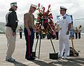 MCB Hawaii commemorates 70th anniversary of Dec. 7 attacks 111207-M-TH981-002.jpg