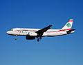 MEA A320 (4316164614).jpg