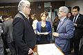 MERCOSUL - Representação Brasileira no Parlamento do Mercosul (16973298480).jpg