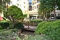 MERYAN HOTEL 5 (2015) - panoramio (11).jpg